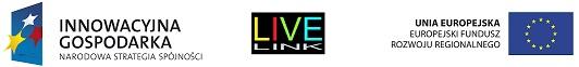 Nag%C5%82%C3%B3wek-Livelink1.jpg