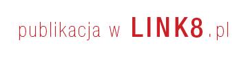 Publikacja w LINK8.pl